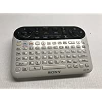 Sony NSG-MR1 Remote Control for Google TV