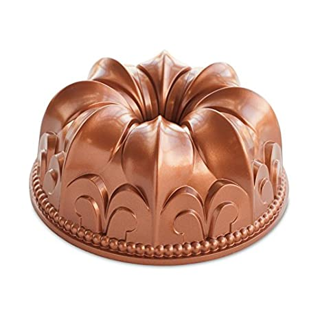 How to Use Nordicware.com Coupon Codes