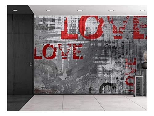 Wallpaper Large Wall Mural Series ( Artwork 28)