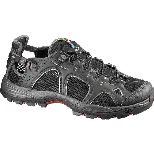 4aff4ede31d Salomon Men s Techamphibian 2 Water Shoe