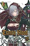 Trinity Blood, tome 20