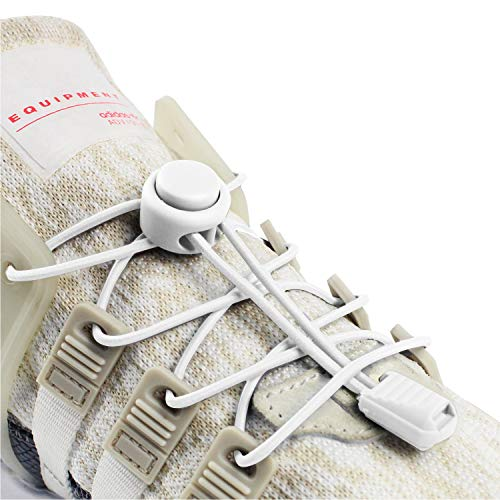 INMAKER Sneakers Elastic Shoelaces Adults product image