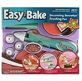 : Easy Bake Decorating Pen Kit