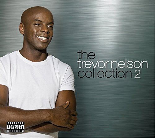 trevor-nelson-collection-2