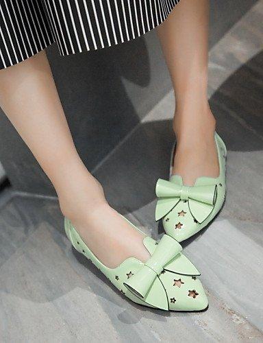 mujeres tal zapatos de las PDX qwHtI6