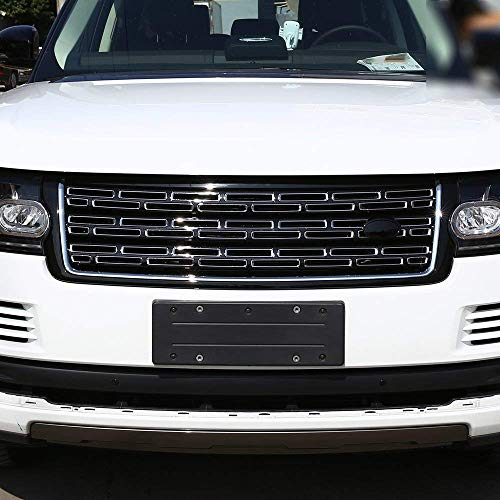 Compare Price To Range Rover Sport 2014 Body Kit