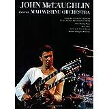 John McLaughlin and the Mahavishnu Orchestra (GUITARE)
