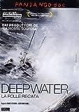 Deep water - La folle regata