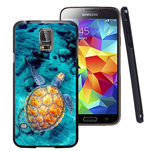 samsung galaxy s5 case customized - 4