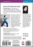 Buy Tai Chi for Women: Beginner Exercises