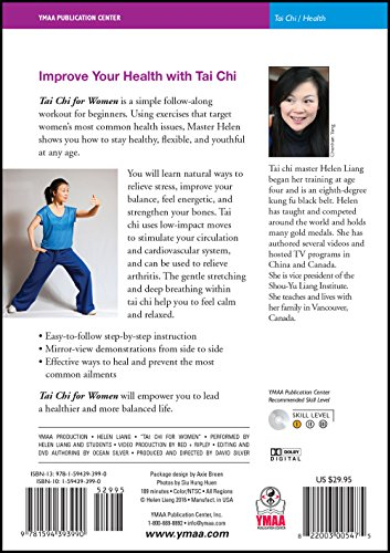 Buy rated yoga dvd for beginners