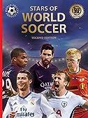 c071eaab57e The Best Current Soccer Players - Manuel Neuer