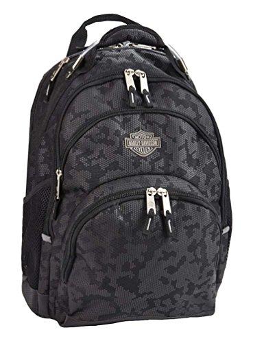 harley-davidson-steel-backpack-night-vision