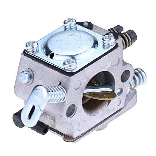 Carburettor Fits Stihl 021 023 025 MS210 MS230 MS250 Chai...