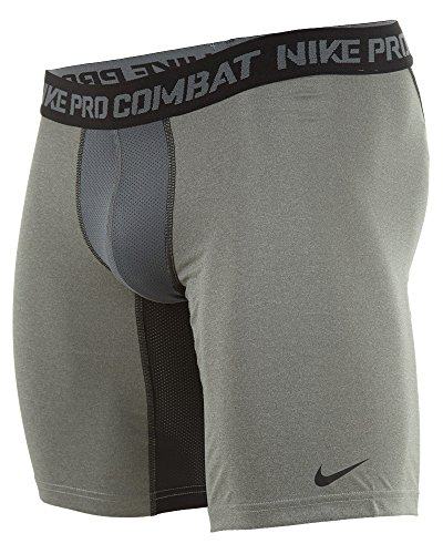 NIKE NIKE PRO COMBAT CORE FITTED 6\ 2.0 Style# 449820