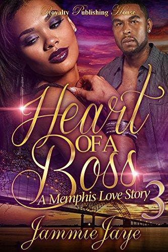 heart-of-a-boss-3-a-memphis-love-story