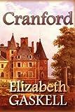 Cranford 1851, Elizabeth Gaskell, 1934648582