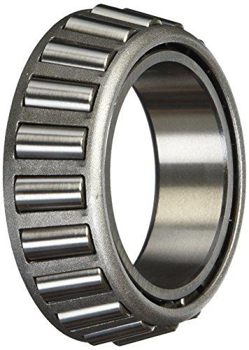 Timken JM612949 Tapered Roller Bearing