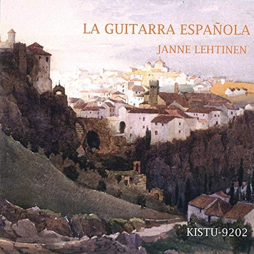 Ernesto Lecuona: Malagueña