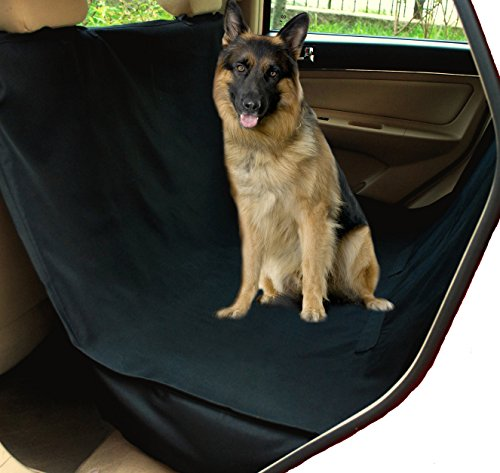 NACZAC-Waterproof-Hammock-Pet-Seat-Cover-for-Cars-and-SUV-with-Seat-Anchors-Nonslip-Extra-Side-Flaps-Machine-Washable-Barrier-Dog-Seat-Cover