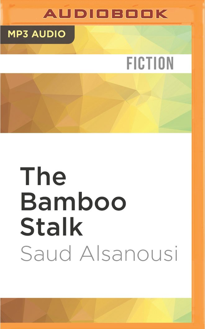 Download The Bamboo Stalk ebook