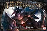 Thunderstone into The Abyss Game