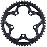 105 5750 50t 110mm 10spdcompact chainring