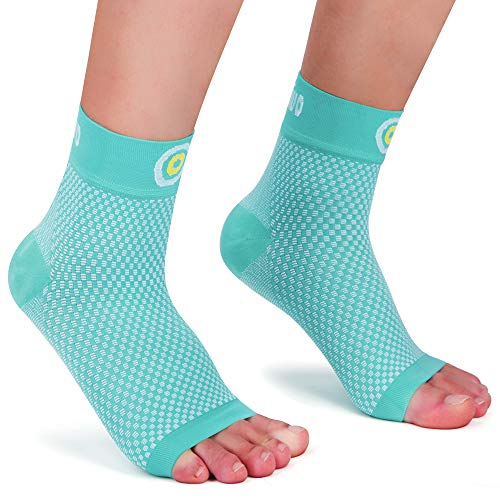 Bestselling Leg & Foot Supports
