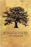 The Fourteen Lives of Matt Perry, Matthew Perry, 1438940076