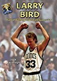 Larry Bird, Jack Kavanagh, 1622850319