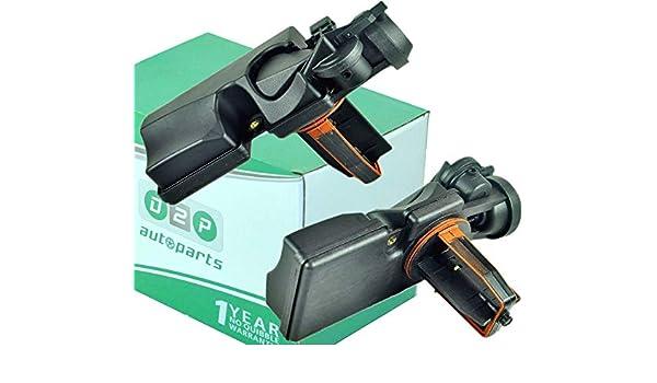 para BMW 3 5 7 Series X5 3.0 colector de admisión de Aire Ajustable válvula de Unidad DISA: Amazon.es: Coche y moto