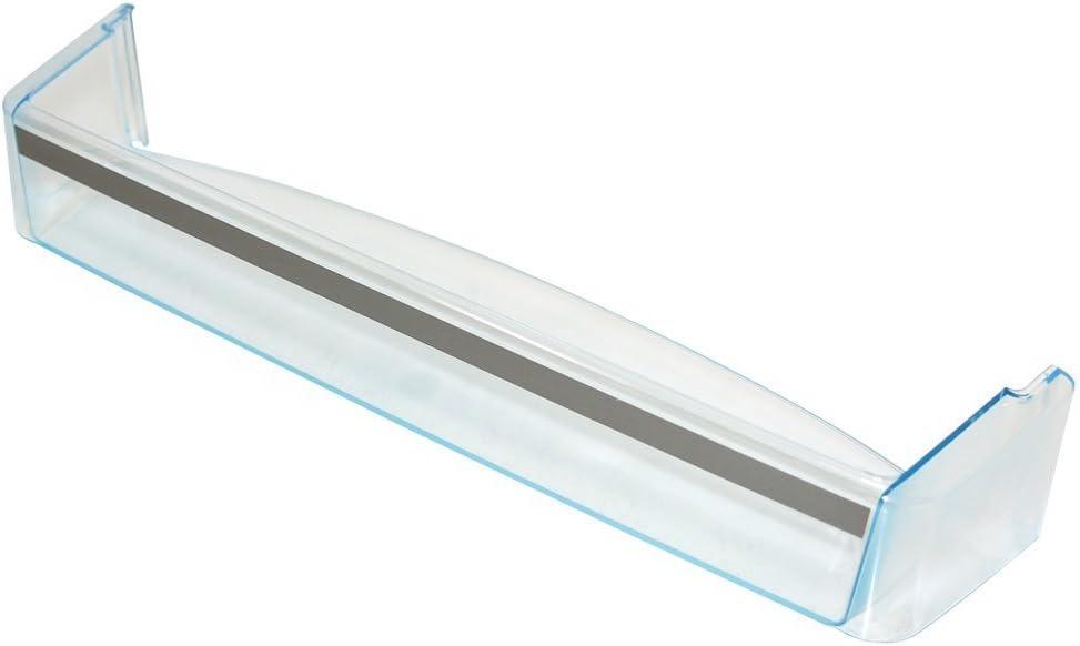 Middle Bosch KGN34X01GB//06 Door Shelf