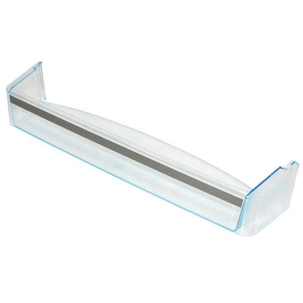 Bosch KGH34X05GB/01 Door Shelf - Middle