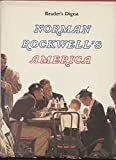 Norman Rockwell's America, Reader's Digest Edition