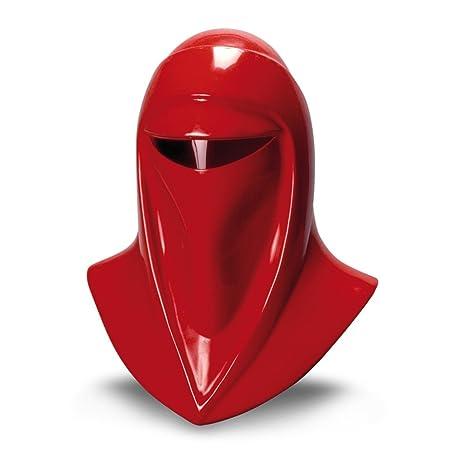 Sherwood Media - Cascos de Star Wars, 08 Guardia Real Del ...