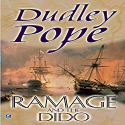 Ramage and the Dido