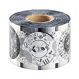 Karat C7015 98mm PET Sealing Film - Generic