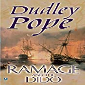Ramage and the Dido | Dudley Pope