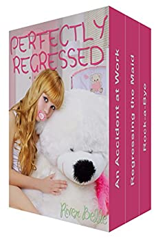 Download for free Perfectly Regressed