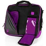 VG Pindar Messenger Bag for 10.1 / 11.6 / 12.1 inch