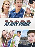 At Any Price (2013)