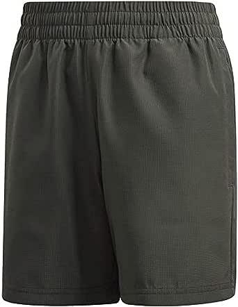 adidas B Club Short - Pantalón Corto Niños