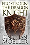 img - for Frostborn: The Dragon Knight (Volume 14) book / textbook / text book