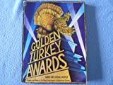 The Golden Turkey Awards, Harry Medved and Michael Medved, 039950463X