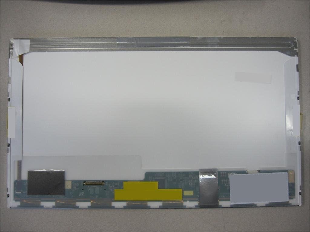 HP PAVILION 17-F113DX Laptop Screen 17.3 LED BOTTOM LEFT WXGA++