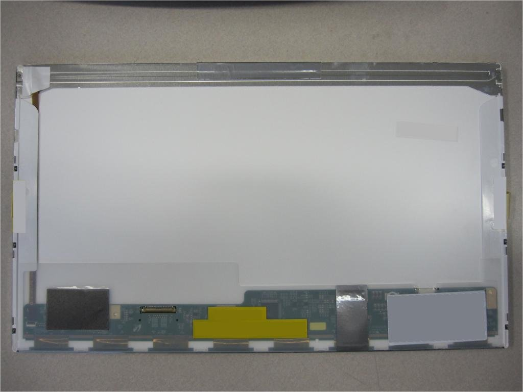 Asus Rog G750 Replacement LAPTOP LCD Screen 17.3'' Full-HD LED DIODE (Substitute Only. Not a ) by Generic (Image #4)