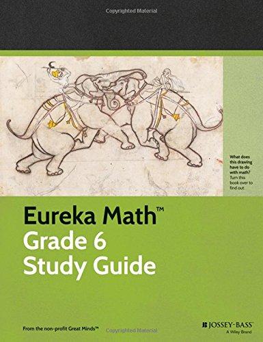 eureka math common core - 2