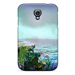 Hot Tpu Covers Cases For Galaxy/ S4 Cases Covers Skin -