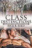 Class Distinctions