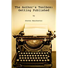 The Author's Toolbox: Getting Published